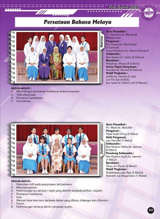 teka silang kata persatuan sejarah penting index of pdf 2007 smkpp 2007 files mobile