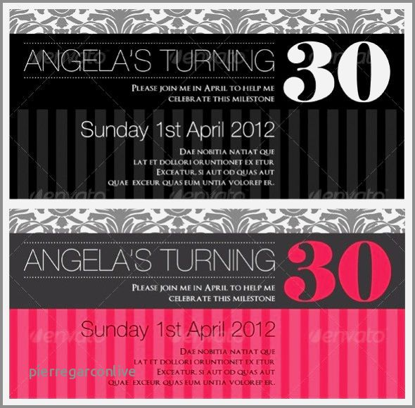 25th wedding invitations 25th wedding anniversary invitations with beautiful 25