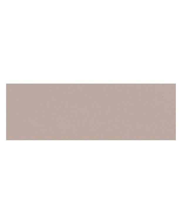 Asian Games Poster Hebat Buy asian Paints Royal Luxury Emulsion Interior Paints Quarry