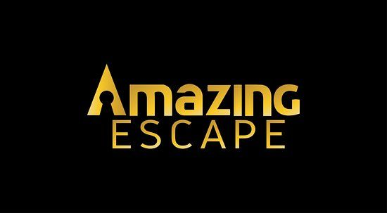 amazing escape norcross 2019 all you need to know before you go with photos tripadvisor