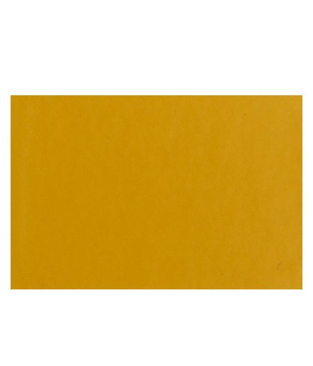 buy asian paints royal luxury emulsion interior paints mustard online at low price in india snapdeal