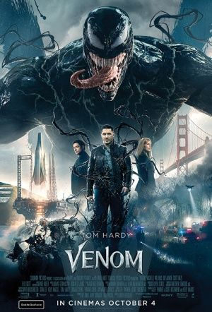 Avenger Poster Hebat New Movies Out On Demand and On Dvd Blu Ray Flicks Co Nz