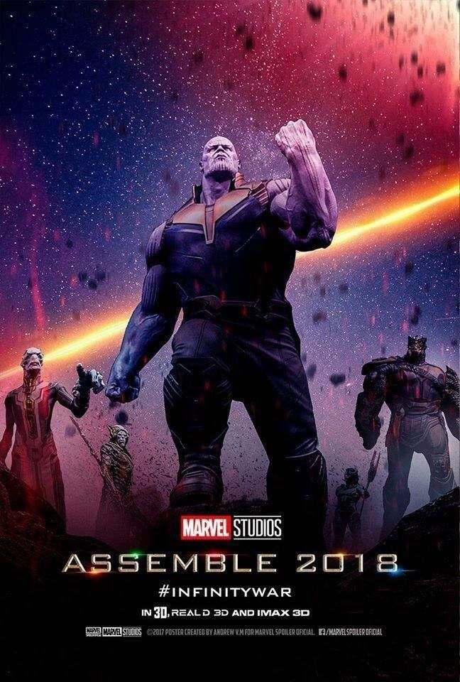 rumor marvel s plans for phase 4 avengers film revealed
