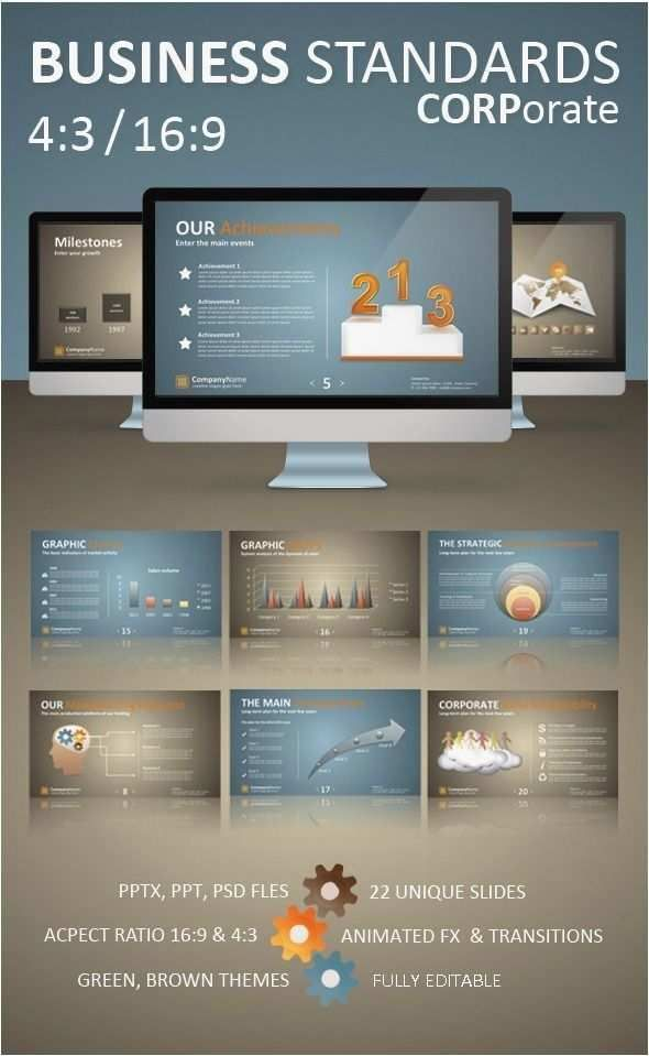 new powerpoint templates professional powerpoint template 0d superb presentation template