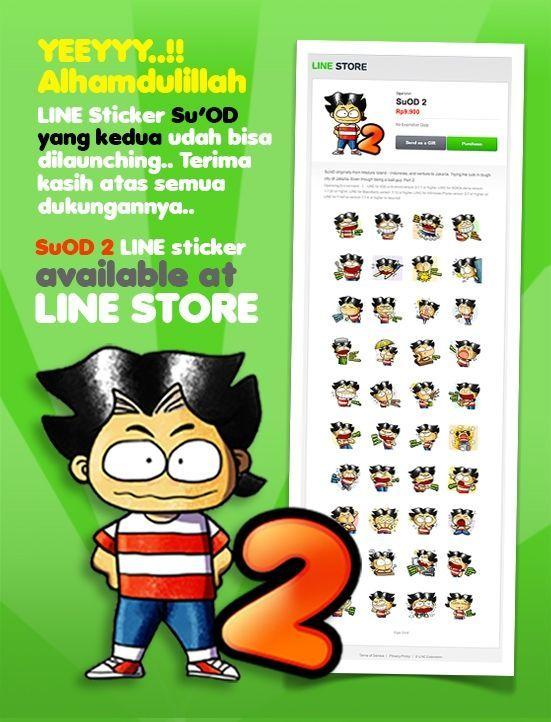 poster dilarang merokok kartun hebat complete blog halaman guna guna halaman yang semoga ada gunanya