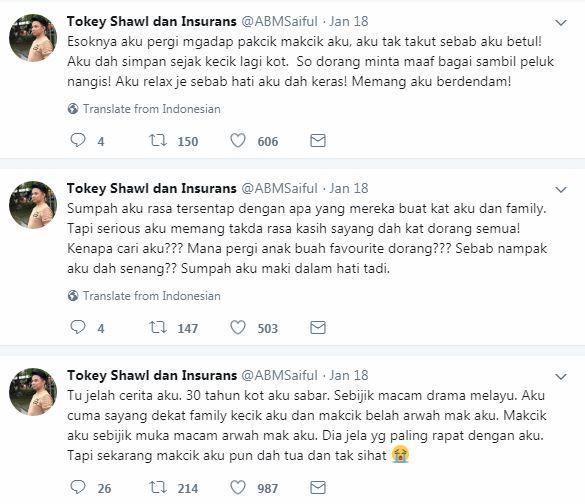 Contoh Teka Teki Emoji Filem Melayu Lama Yang Menarik Untuk Murid