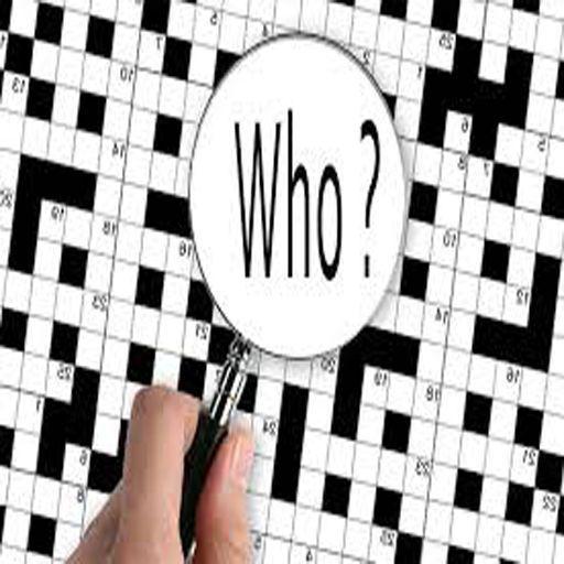 bermacam contoh teka teki bahasa melayu dan jawapan yang power untuk para guru
