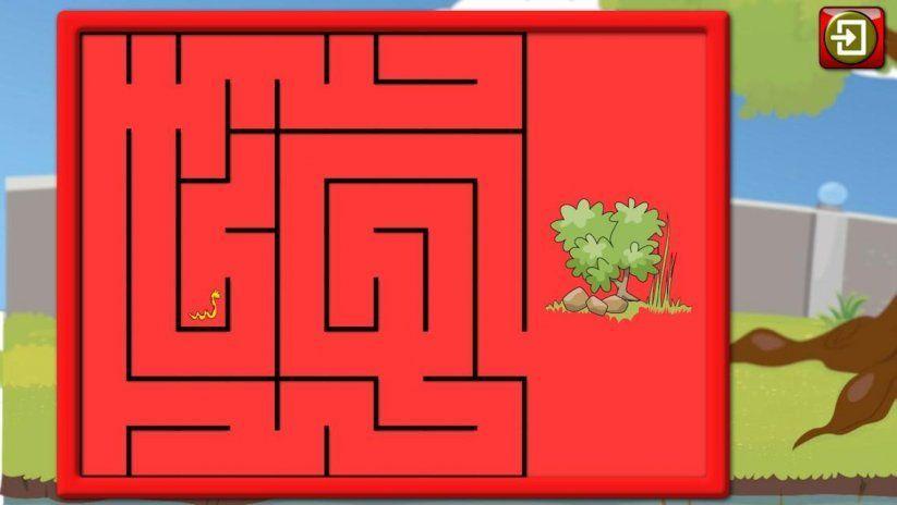 contoh teka teki mudah kanak kanak yang terbaik untuk para guru of himpunan contoh teka teki