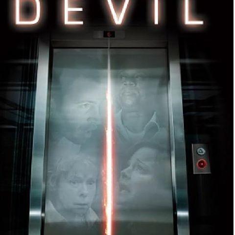 devil 2010 genre thriller d a my rating d d d 3