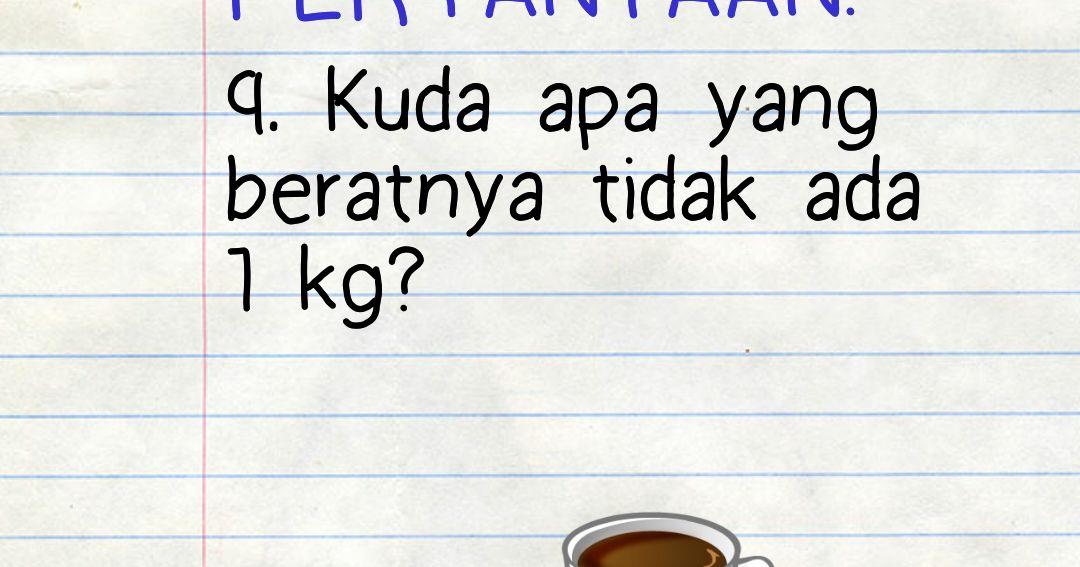 textgram 1519890635 png
