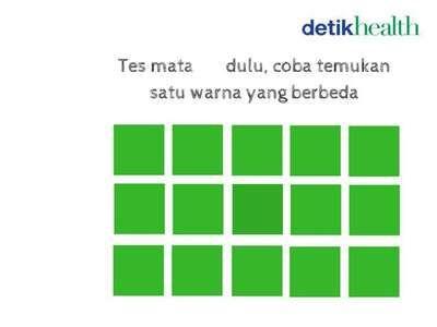 waktu kamu 10 detik untuk pecahkan teka teki ini
