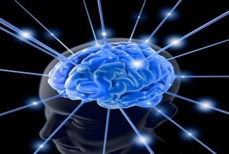 Contoh Teka Teki Otak Kuning Yang Menarik Untuk Murid