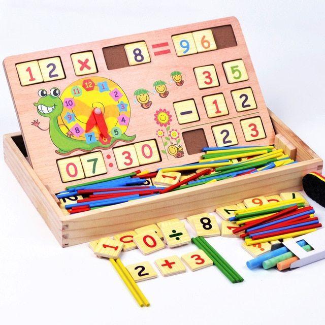 pelbagai contoh teka teki nombor dalam kotak yang berguna untuk murid a contoh teka teki ular mati hisap rokok