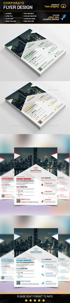 Creative Poster Baik Poster Templates 0d Wallpapers 46 Awesome Poster Templates Hd Flyer