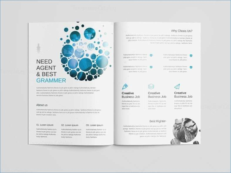 Creative Poster Bermanfaat Free Flyer Templates Awesome Create Flyer Line Free Poster Templates