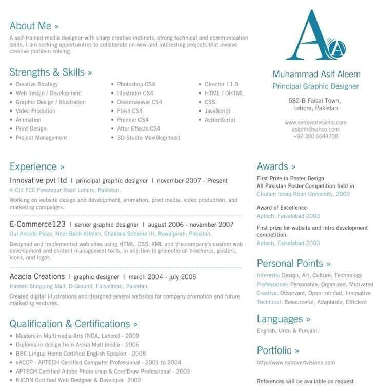 creative line resume builder new resume builder uga awesome resume paper 0d wallpapers 43 new resume