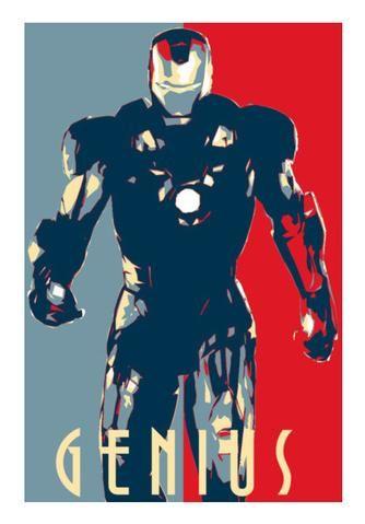 Deadpool Poster Berguna Deadpool Wall Art Artist Linearman Postergully