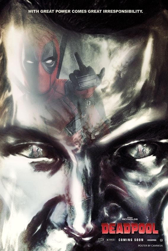 deadpool movie poster pesquisa google
