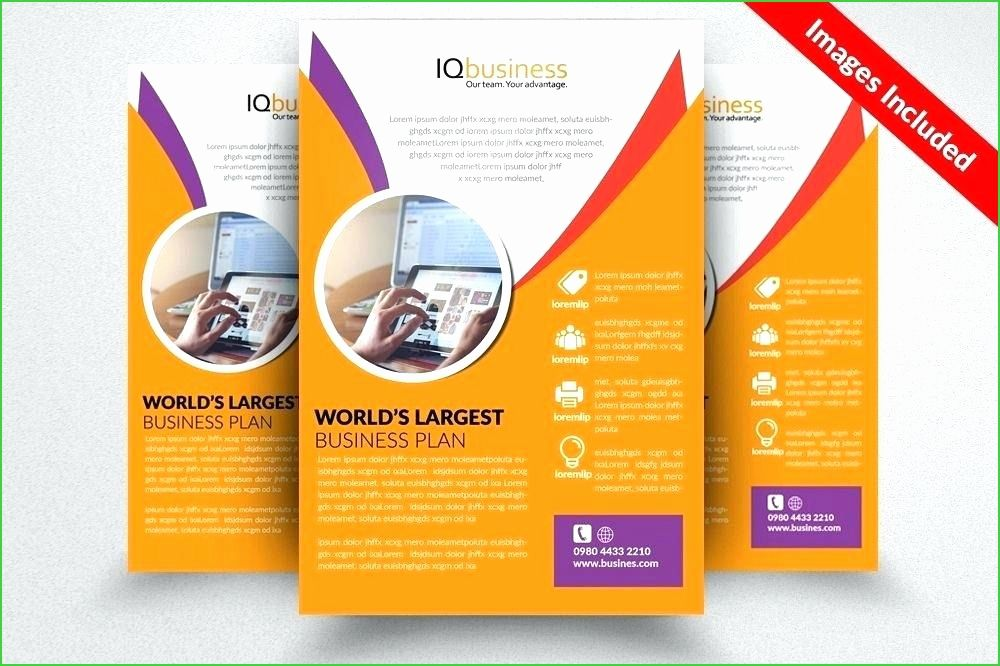 how to post a flyer on the web free flyer maker luxury create flyer line free