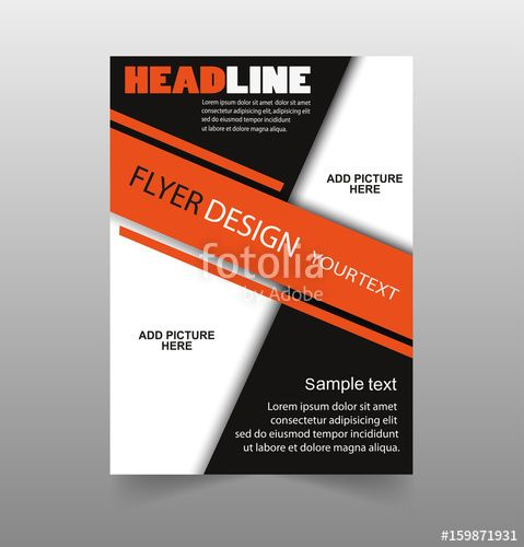 flyer design template flyer background templates lovely background