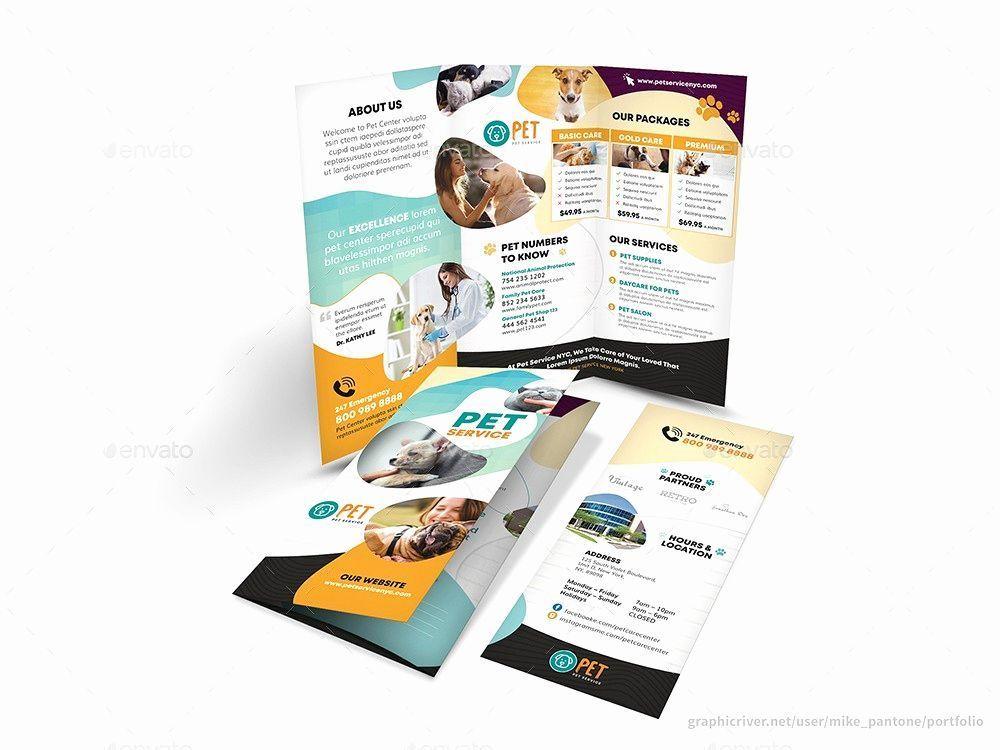 Desain Poster Kreatif Berguna Download Cepat Pelbagai Contoh Poster Pendidikan Yang Awesome Dan