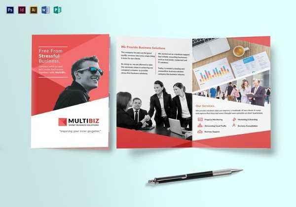 desain flyer cafe 16 contoh ide kreatif dari pany brochure design luxury poster templates 0d wallpapers