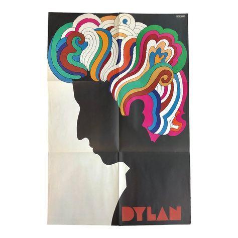 Dilan Poster Meletup List Of Pinterest Dilan Poster Milton Glaser Pictures Pinterest