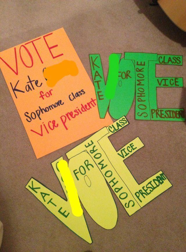 Election Poster Meletup Muat Turun Bermacam Contoh Campaign Poster Yang Berguna Dan Boleh Di