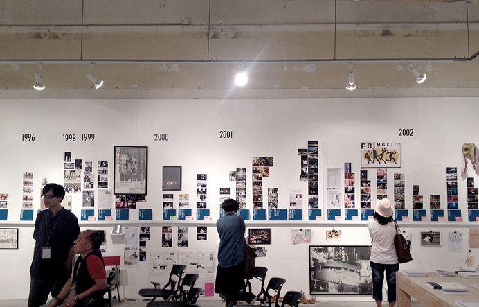 Exhibition Poster Hebat Best Exhibition Poster somethingmoon Graphic Design Images On