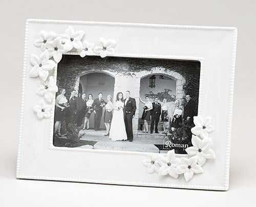 contemporary gold poster frame lovely wedding frames 0d wedding frames tadalafed wedding dress