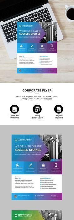 Free Online Poster Maker Penting Himpunan Terbesar Design Poster Online Yang Berguna Dan Boleh Di