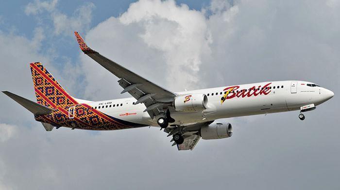 Gambar Mewarna Batik Terhebat Link Download Pelbagai Contoh Gambar Kapal Terbang Untuk Mewarna