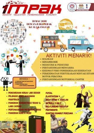 poster mewarna kereta bermanfaat laman web pejabat daerah dan tanah kuala kangsar laman web pejabat