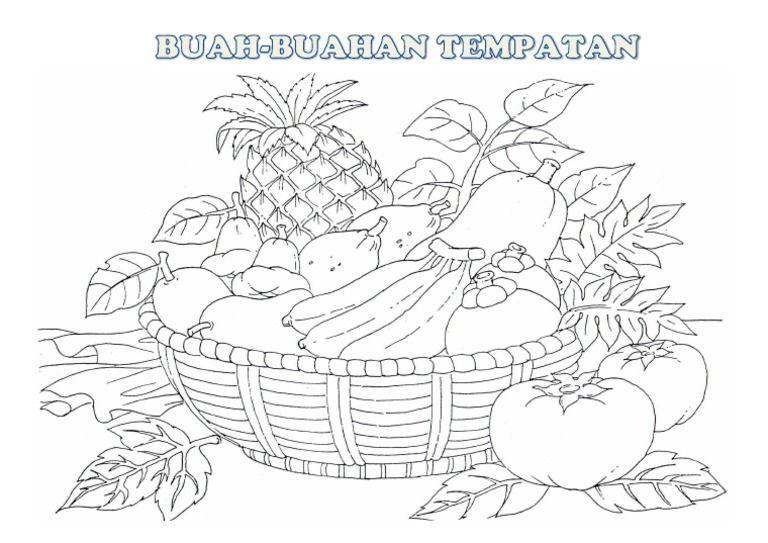 mewarna buah buahan tempatan brad erva doce info