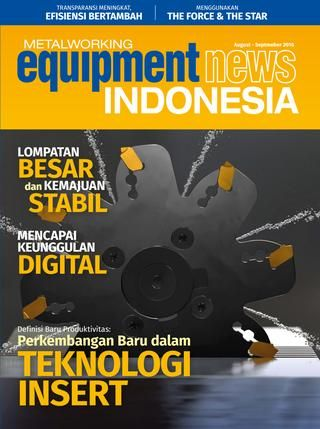 Gambar Poster Pemanasan Global Baik M E N Indo August September 2016 by Eastern Trade Media issuu