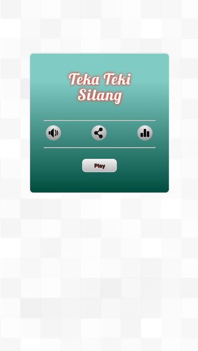 Games Teka Teki Silang Kata Berguna Teka Teki Silang by Okto Mobile Ios United States Searchman App