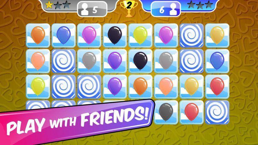 5d04dd448559a9a530a668e185007fab screen jpg permainan