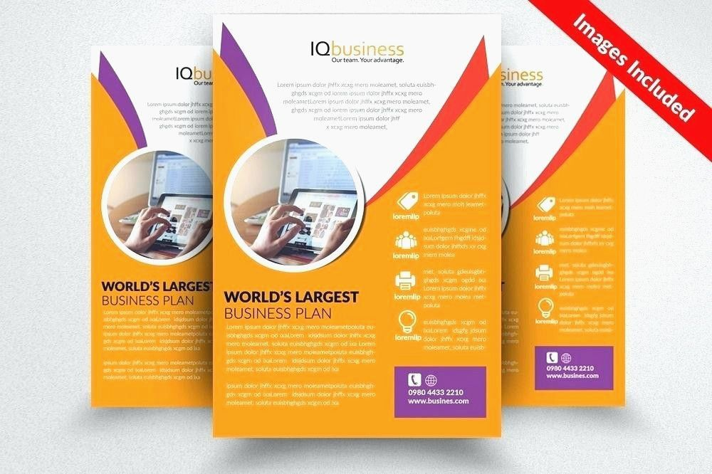 club flyer templates poster templates 0d wallpapers 46 awesome advertisement maker for students