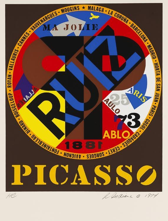 robert indiana s famous love poster growing up in the turbulent 60 s pinterest art pop art and indiana love