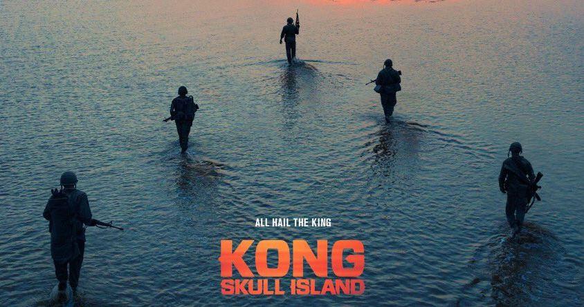 kong skull island usa imax version title derek connolly