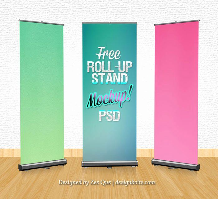 roll up banners template awesome 17 free roll up banner mockup psd templates designyep banner mockup