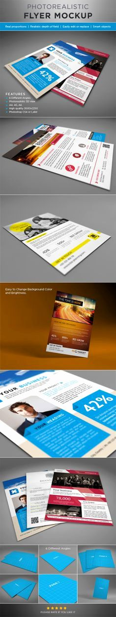 Mock Up Poster Terhebat Free Poster Design Templates New Poster Template Free Download