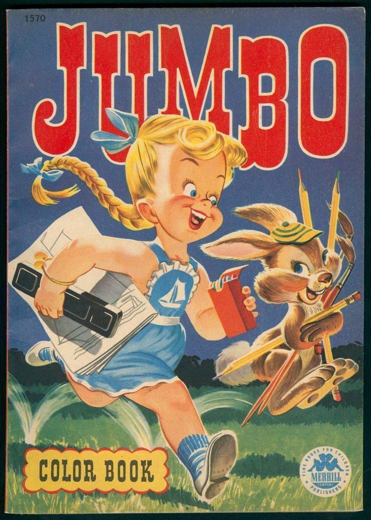new book covers book covers to buy new book covers jumbo new giantkillers issue 0d