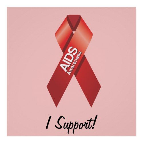 aids awareness poster 45 10 by kreatr http www zazzle com aids awareness poster 228798406077764727 rf 238756979555966366 tc ptmprsshmmposter