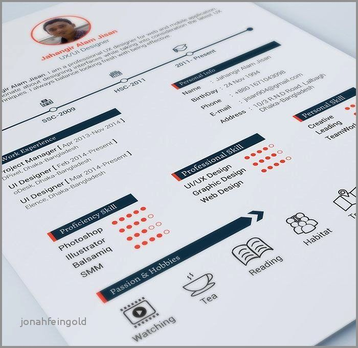 gallery of free resume template photoshop elegant free shop flyer templates poster templates 0d wallpapers 46