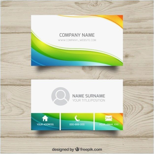 design company business card design templates 2018 business name card design sample gambar poster templates 0d