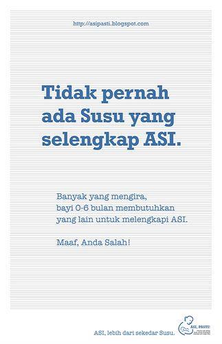 poster lngkp png by prajnamu