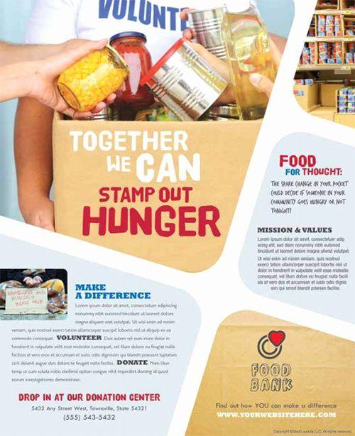 Poster asi Eksklusif Menarik Link Download Pelbagai Contoh Poster Food Yang Terbaik Dan Boleh Di