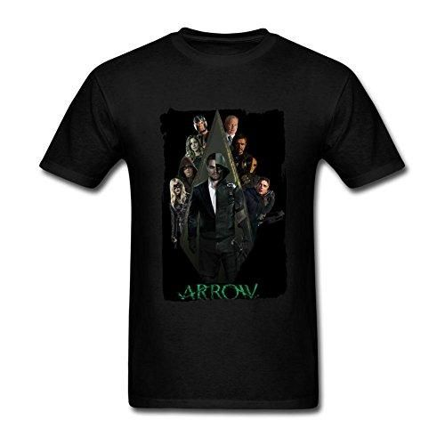 arrow tv series season 4 poster t shirt for men shirts design online t shirts from bstdhgate05 11 01 dhgate com