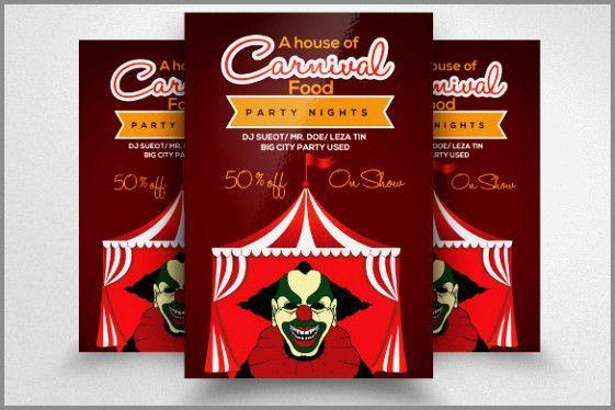 Poster Design Online Hebat Senarai Create Poster Online Yang Baik Dan Boleh Di Lihat Dengan